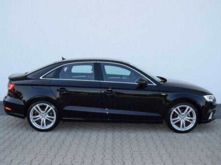 Audi A3 1.4 TFSI COD 150CH S LINE NOIR Occasion - 3