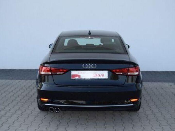 Audi A3 1.4 TFSI COD 150CH S LINE NOIR Occasion - 4