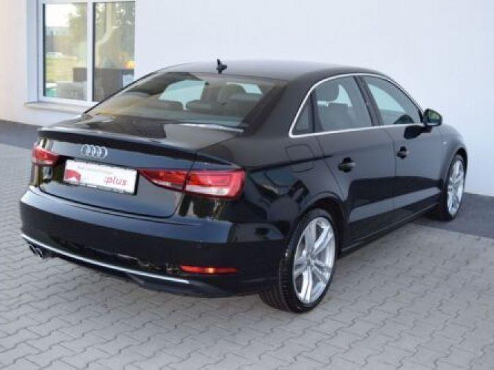 Audi A3 1.4 TFSI COD 150CH S LINE NOIR Occasion - 5