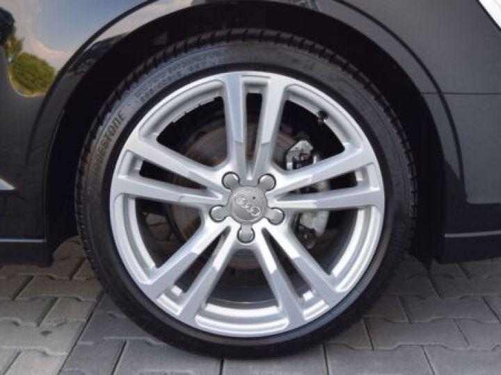 Audi A3 1.4 TFSI COD 150CH S LINE NOIR Occasion - 6