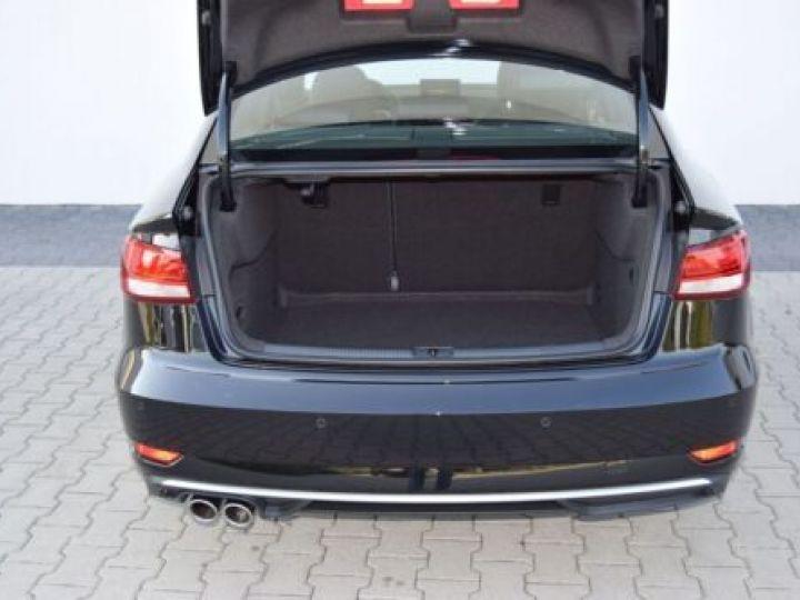 Audi A3 1.4 TFSI COD 150CH S LINE NOIR Occasion - 13