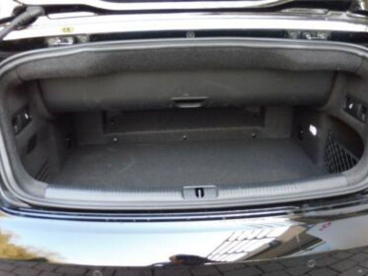 Audi A3 Cabriolet 1.4 TFSI 115CH SPORT NOIR Occasion - 9