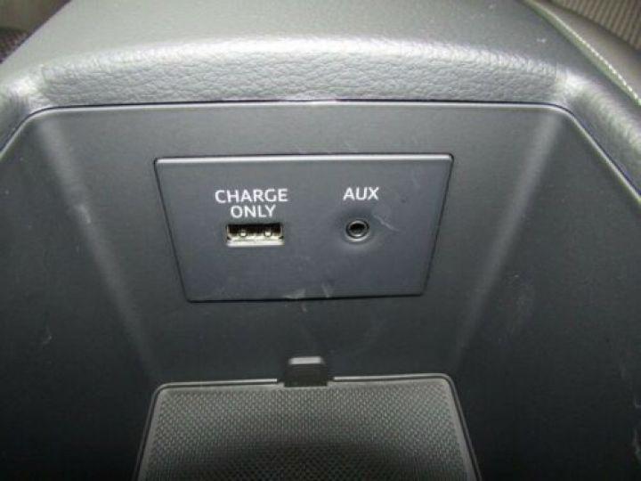 Audi A3 Cabriolet 1.5 TFSI 150CH COD S LINE BLANC Occasion - 17