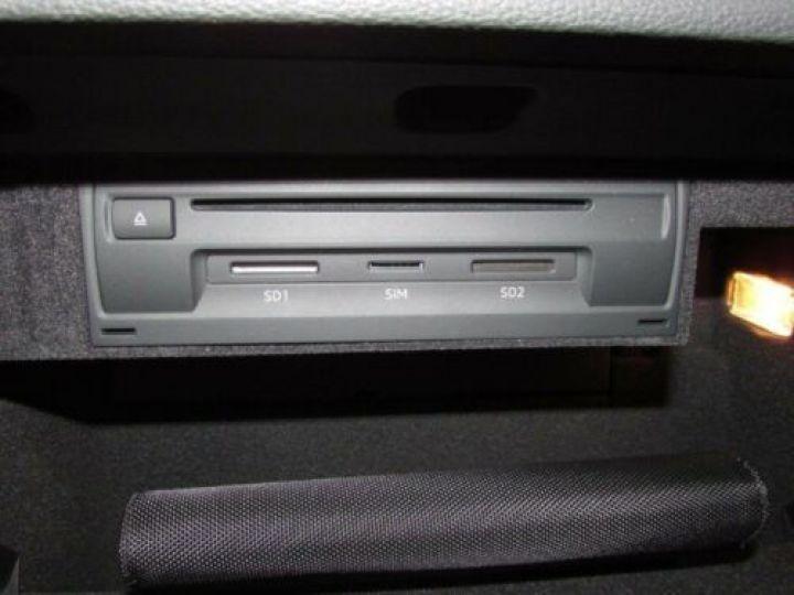 Audi A3 Cabriolet 1.5 TFSI 150CH COD S LINE BLANC Occasion - 19
