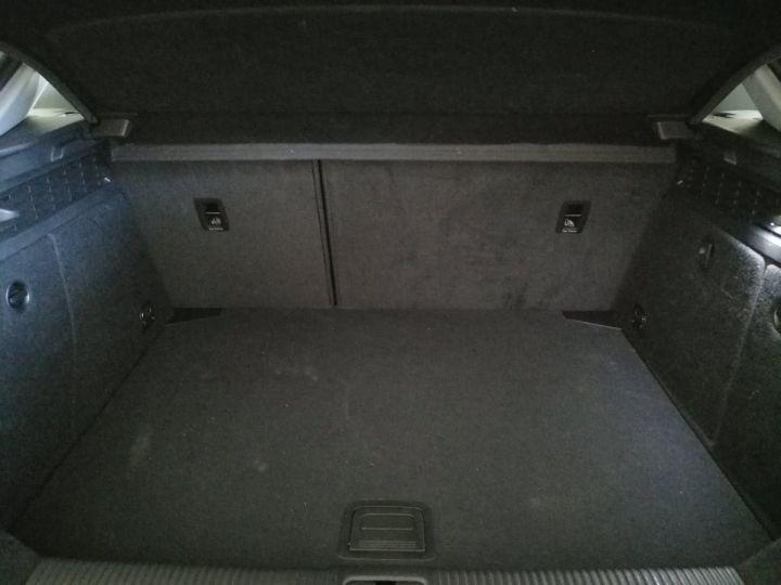 Audi A3 Sportback 1.0 TFSI 115 CV BV6 Gris - 10