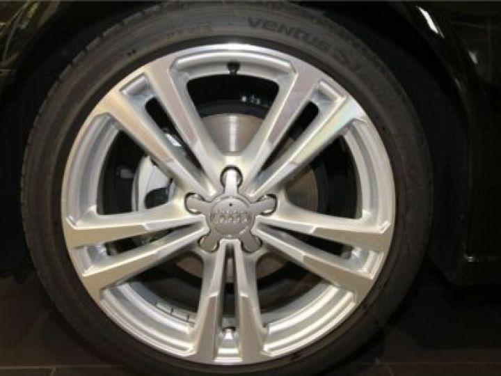 Audi A3 Sportback 1.5 TFSI 150CH S LINE NOIR Occasion - 7