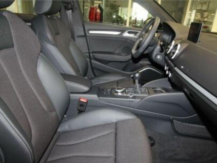 Audi A3 Sportback 1.5 TFSI 150CH S LINE NOIR Occasion - 9