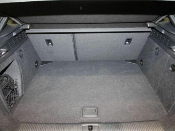 Audi A3 Sportback 1.5 TFSI 150CH S LINE NOIR Occasion - 11