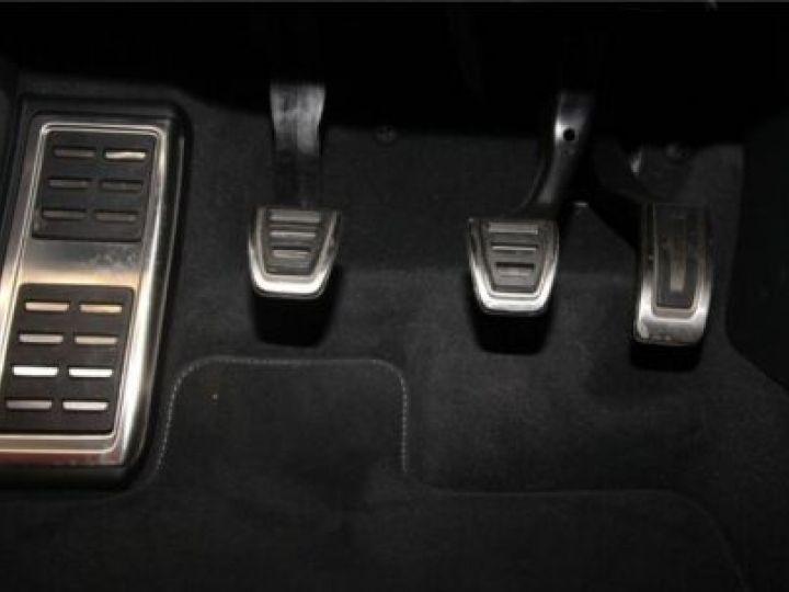 Audi A3 Sportback 1.5 TFSI 150CH S LINE NOIR Occasion - 14