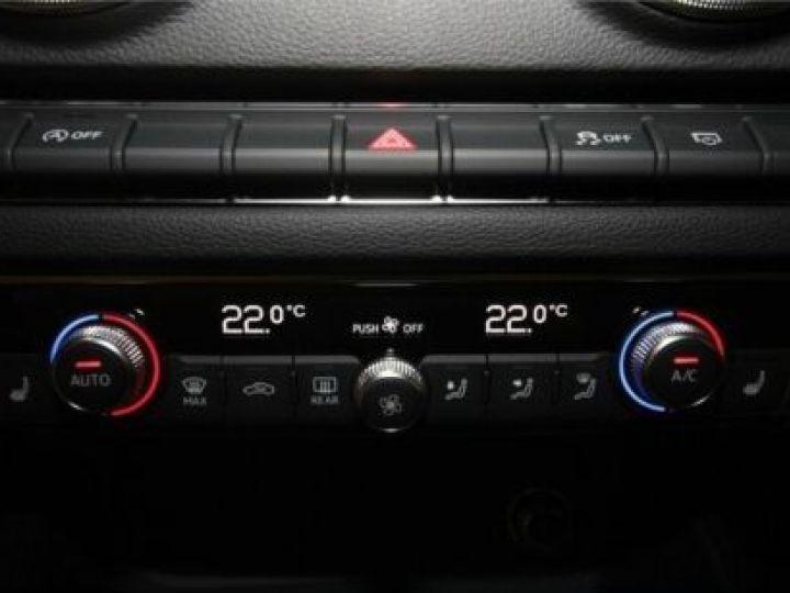 Audi A3 Sportback 1.5 TFSI 150CH S LINE NOIR Occasion - 17