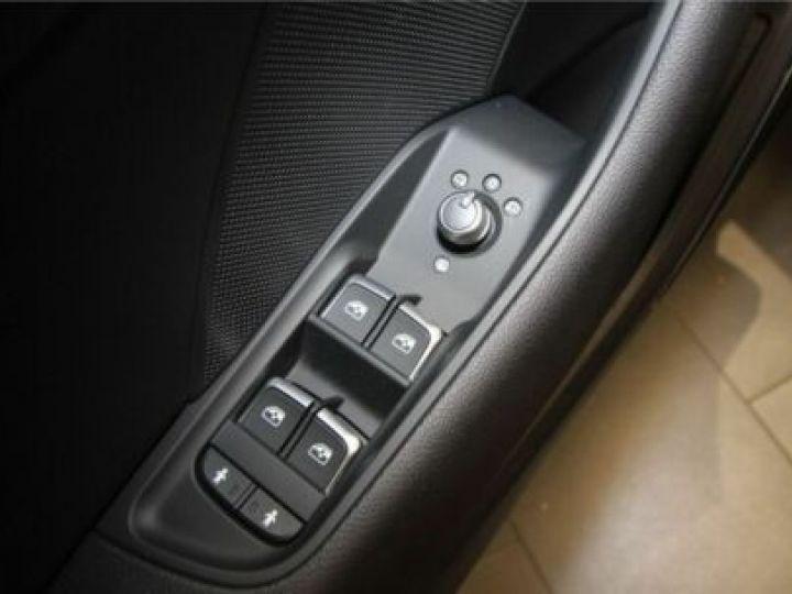 Audi A3 Sportback 1.5 TFSI 150CH S LINE NOIR Occasion - 19