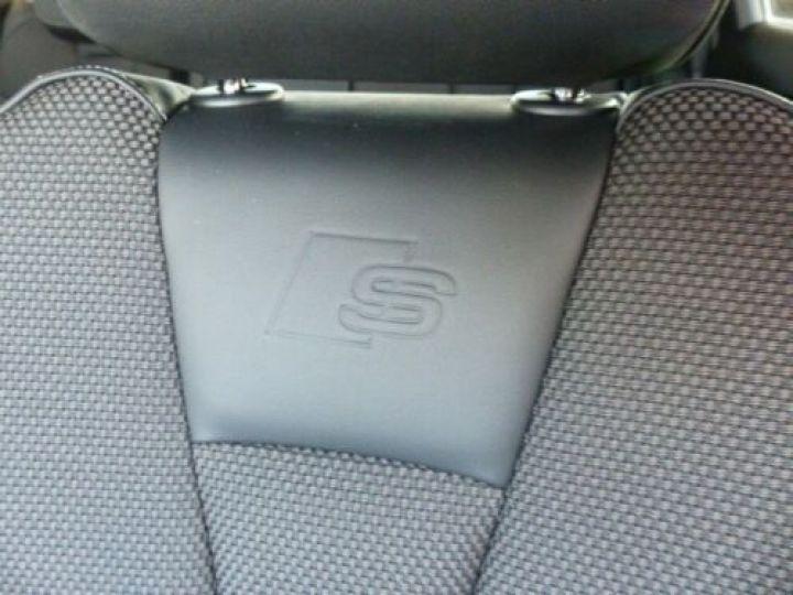 Audi A3 Sportback 1.5 TFSI 150CH S LINE BLEU Occasion - 9