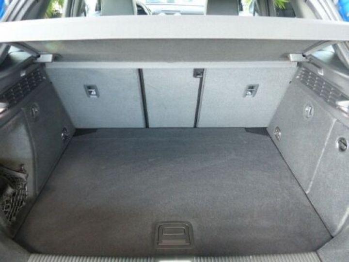 Audi A3 Sportback 1.5 TFSI 150CH S LINE BLEU Occasion - 11