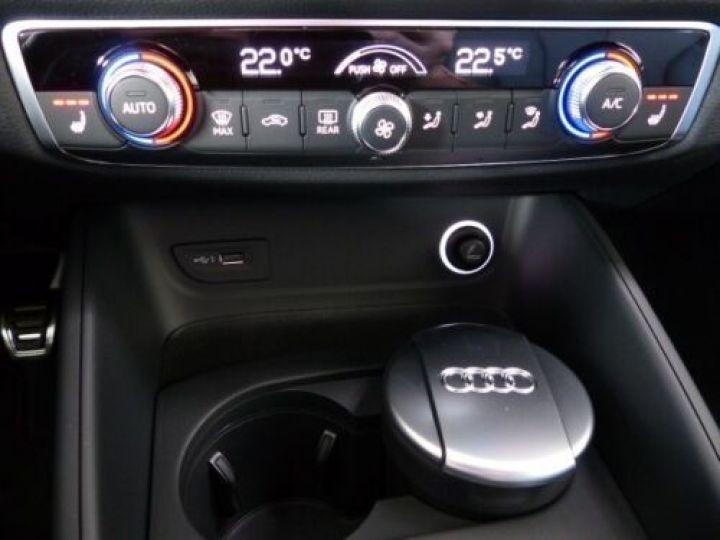 Audi A3 Sportback 1.5 TFSI 150CH S LINE BLEU Occasion - 16