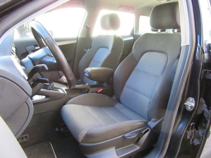 Audi A3 Sportback 2.0 TDI 170CH DPF START/STOP AMBITION NOIR Occasion - 4