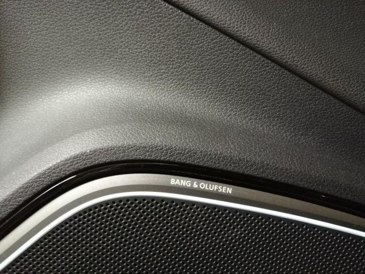 Audi A3 Sportback 2.0 TDI 184 CV DESIGN LUXE QUATTRO BVA Gris - 10