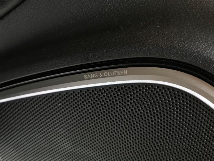 Audi A3 Sportback 2.0 TDI 184 CV DESIGN LUXE QUATTRO STRONIC Blanc - 13