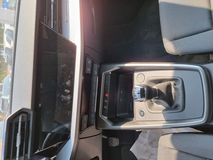 Audi A3 Sportback 30 TDI 116CH DESIGN Gris - 4