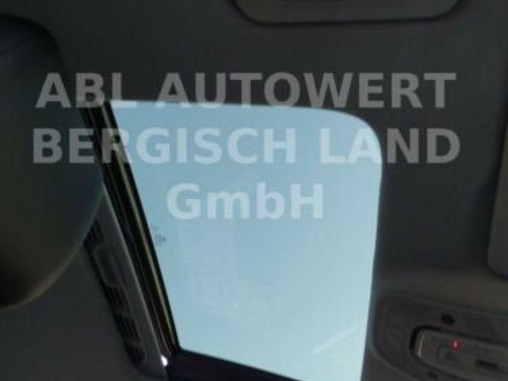Audi A4 Gris métallisée  - 18