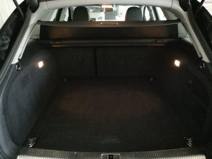 Audi A4 Allroad 2.0 TDI 150 CV QUATTRO BV6 Noir - 10