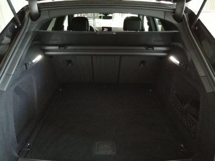 Audi A4 Allroad 2.0 TDI 163 CV DESIGN  Noir - 11