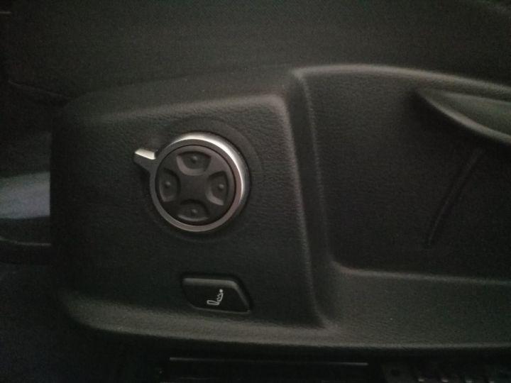 Audi A4 Allroad 2.0 TDI 163 CV DESIGN BVA Noir - 10
