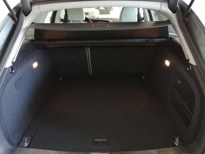 Audi A4 Allroad 2.0 TDI 177 CV AMBITION LUXE QUATTRO BV6 Gris - 12
