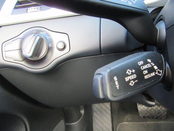 Audi A4 Allroad 2.0 TDI 190CH CLEAN DIESEL AMBITION LUXE QUATTRO S TRONIC 7 EURO6 MARRON Occasion - 18