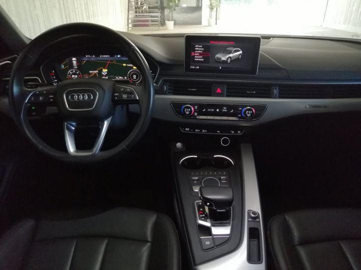 Audi A4 Allroad 3.0 TDI 218 CV DESIGN LUXE QUATTRO BVA Noir - 6