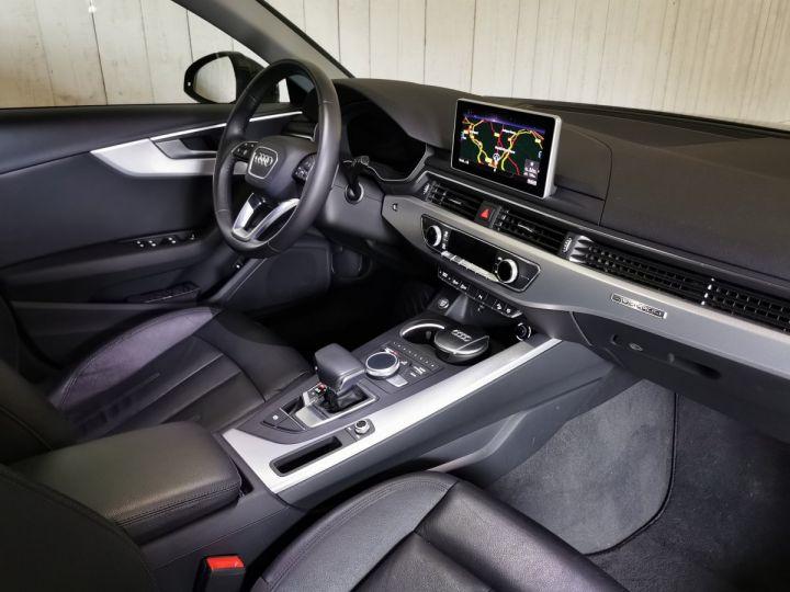 Audi A4 Allroad 3.0 TDI 218 CV DESIGN LUXE QUATTRO STRONIC Gris - 7