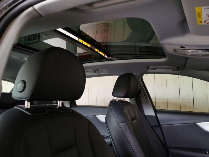 Audi A4 Allroad 3.0 TDI 218 CV DESIGN LUXE QUATTRO STRONIC Gris - 15