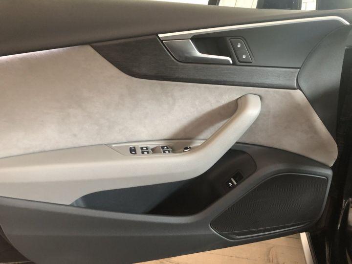 Audi A4 Allroad 3.0 TDI 272 CV DESIGN LUXE QUATTRO BVA Noir - 9
