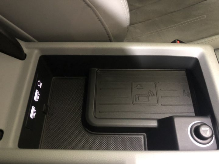 Audi A4 Allroad 3.0 TDI 272 CV DESIGN LUXE QUATTRO BVA Noir - 11