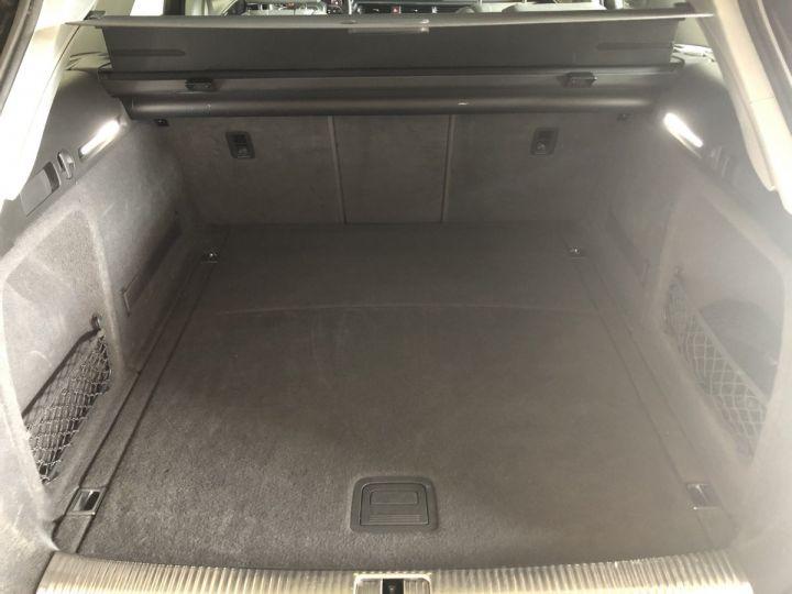Audi A4 Allroad 3.0 TDI 272 CV DESIGN LUXE QUATTRO BVA Noir - 18