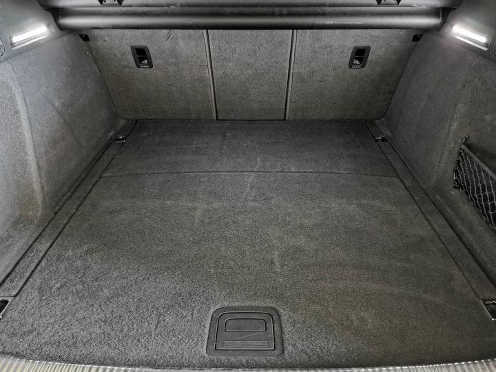 Audi A4 Allroad 3.0 TDI 272 CV DESIGN LUXE QUATTRO BVA Gris - 10