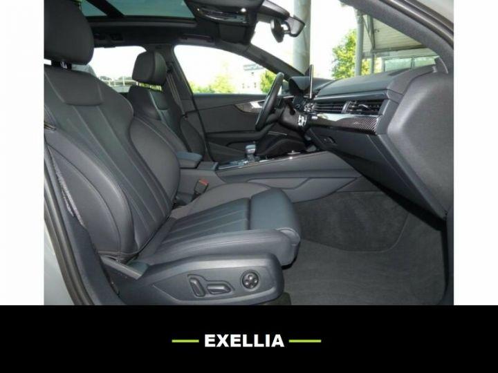 Audi A4 Allroad QUATTRO 45 TDI 231 EDITION  QUANTUMGRAU  Occasion - 4