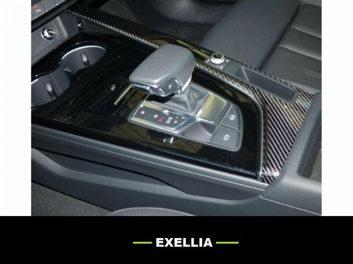 Audi A4 Allroad QUATTRO 45 TDI 231 EDITION  QUANTUMGRAU  Occasion - 9