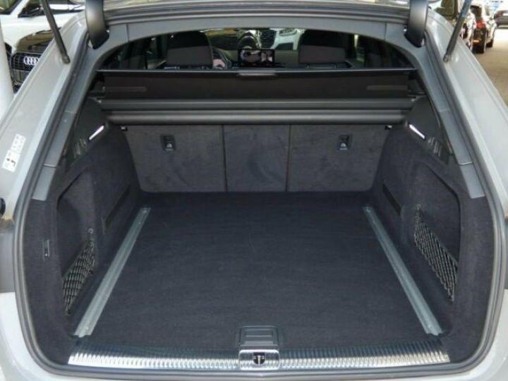 Audi A4 Allroad QUATTRO 45 TDI 231 EDITION  QUANTUMGRAU  Occasion - 13