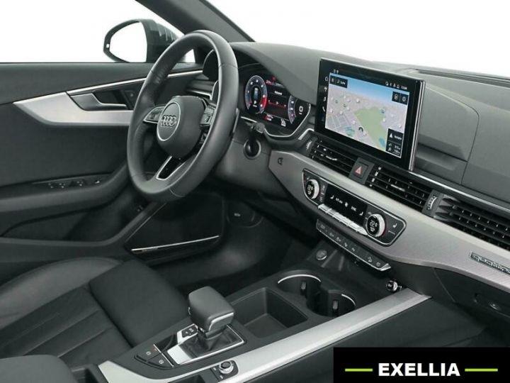 Audi A4 Allroad QUATTRO 50 TDI 286 EDITION  MANHATTANGRAU Occasion - 4