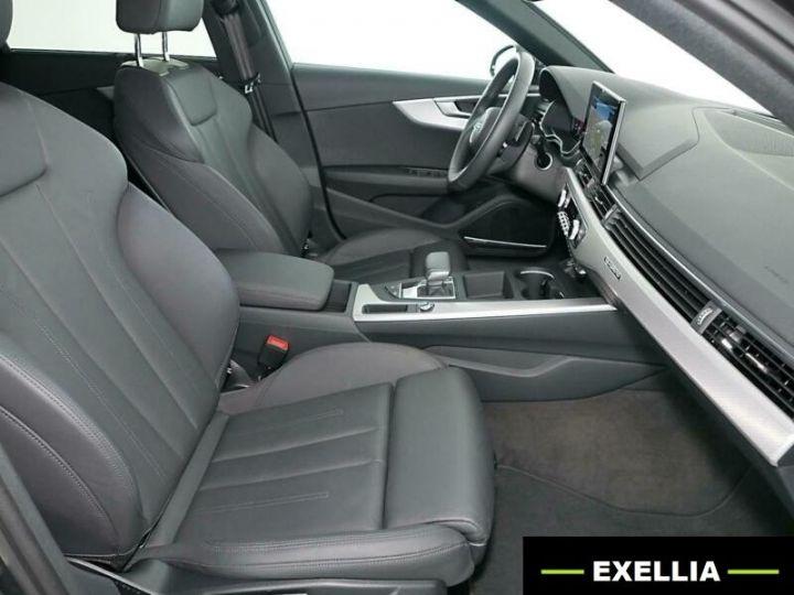 Audi A4 Allroad QUATTRO 50 TDI 286 EDITION  MANHATTANGRAU Occasion - 5