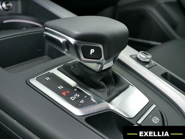 Audi A4 Allroad QUATTRO 50 TDI 286 EDITION  MANHATTANGRAU Occasion - 9