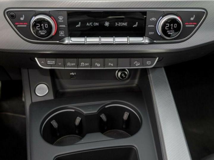 Audi A4 Allroad QUATTRO 50 TDI 286 EDITION  MANHATTANGRAU Occasion - 14