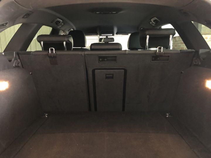 Audi A4 Avant 2.0 TDI 150 CV SLINE BVA  - 11