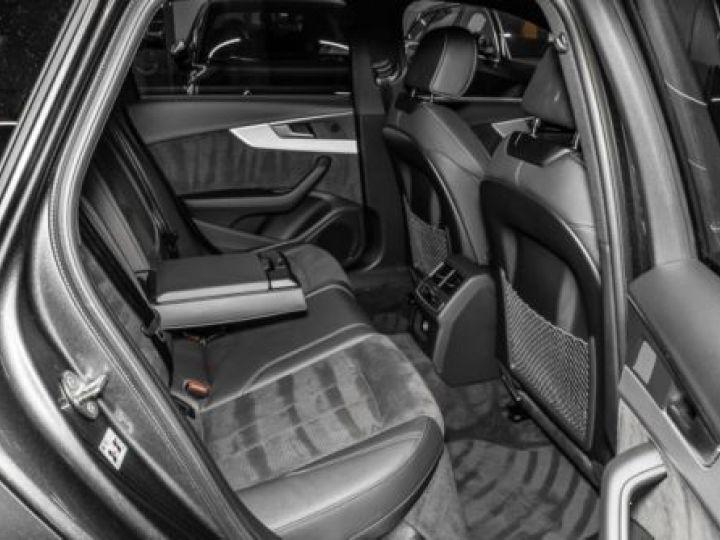 Audi A4 Avant 2 0 Tdi 150ch Sport Occasion Saint Mande Val De Marne