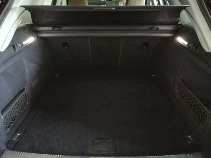 Audi A4 Avant 2.0 TDI 190 CV DESIGN BVA  Noir - 15