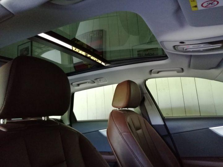 Audi A4 Avant 2.0 TDI 190 CV DESIGN BVA  Noir - 20