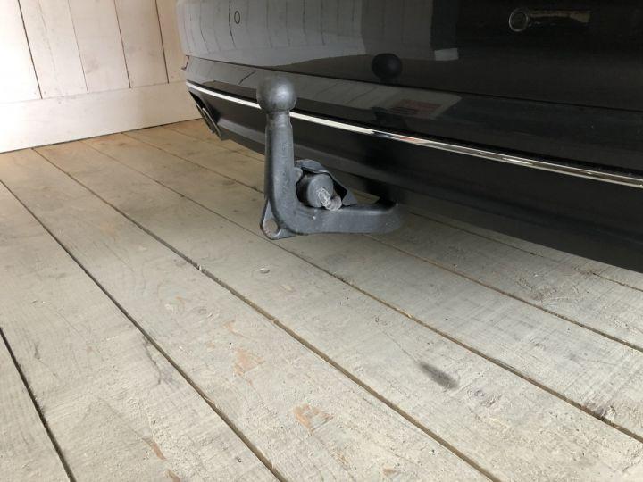Audi A4 Avant 2.0 TDI 190 CV DESIGN LUXE QUATTRO BVA Gris - 18