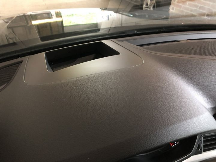Audi A4 Avant 2.0 TDI 190 CV SLINE QUATTRO BVA Gris - 15