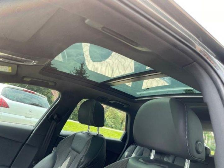 Audi A4 Avant 3.0 TDI 272 CH QUATTRO 3X S-LINE  - 6
