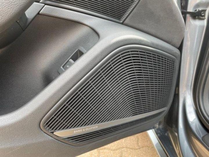 Audi A4 Avant 3.0 TDI 272 CH QUATTRO 3X S-LINE  - 7